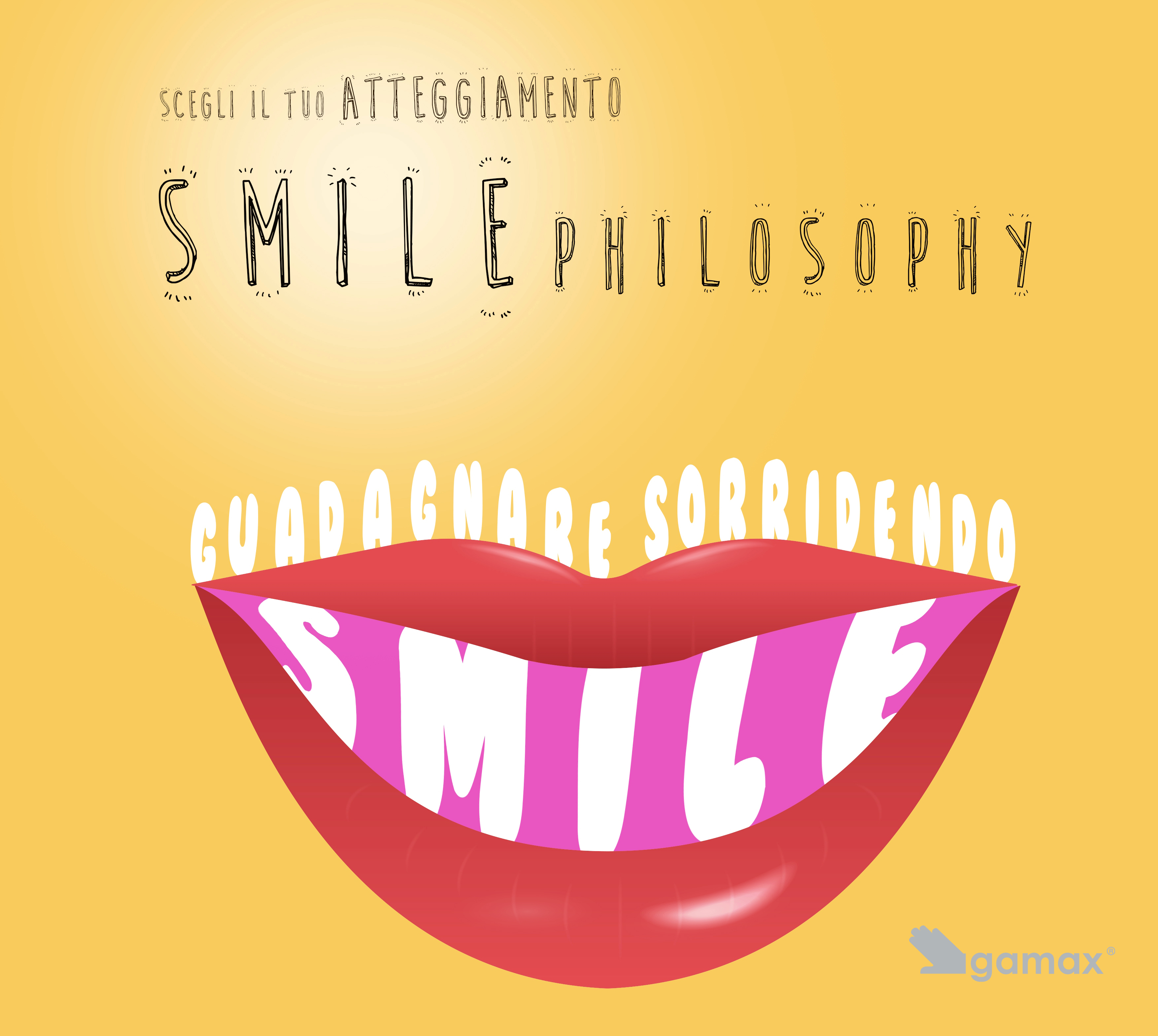 smile_philosophy
