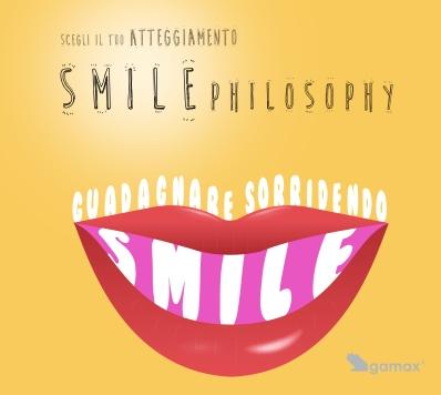 smile_philosophy
