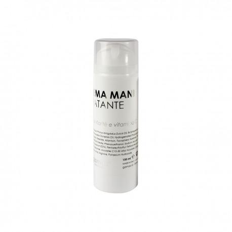 crema-mani-idratante-150
