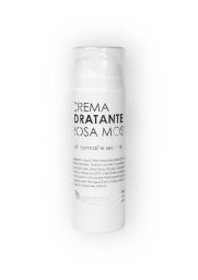 Crema idratante rosa mosqueta. 150ml_2621