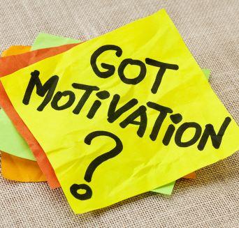 bigstock-motivational-concept-got-mot-30228101.jpg