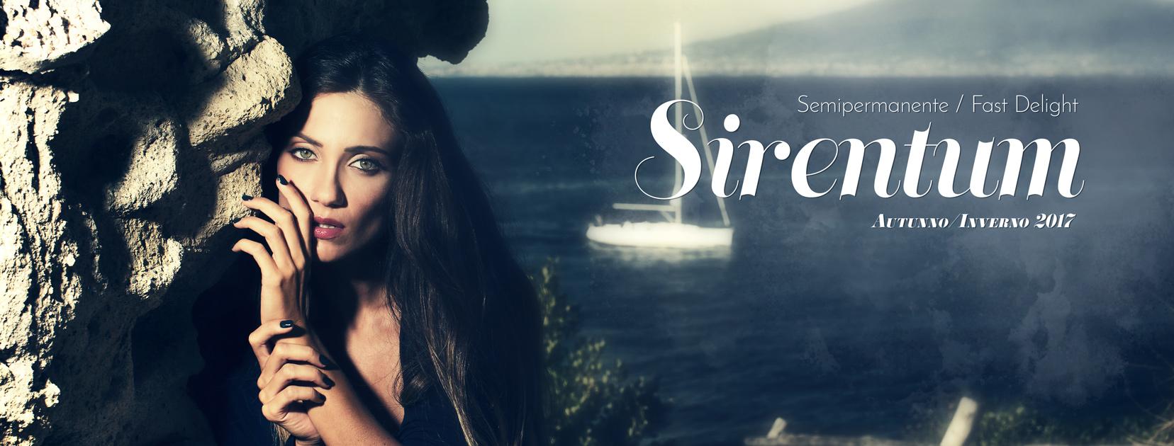 Cover-Siremtum.jpg