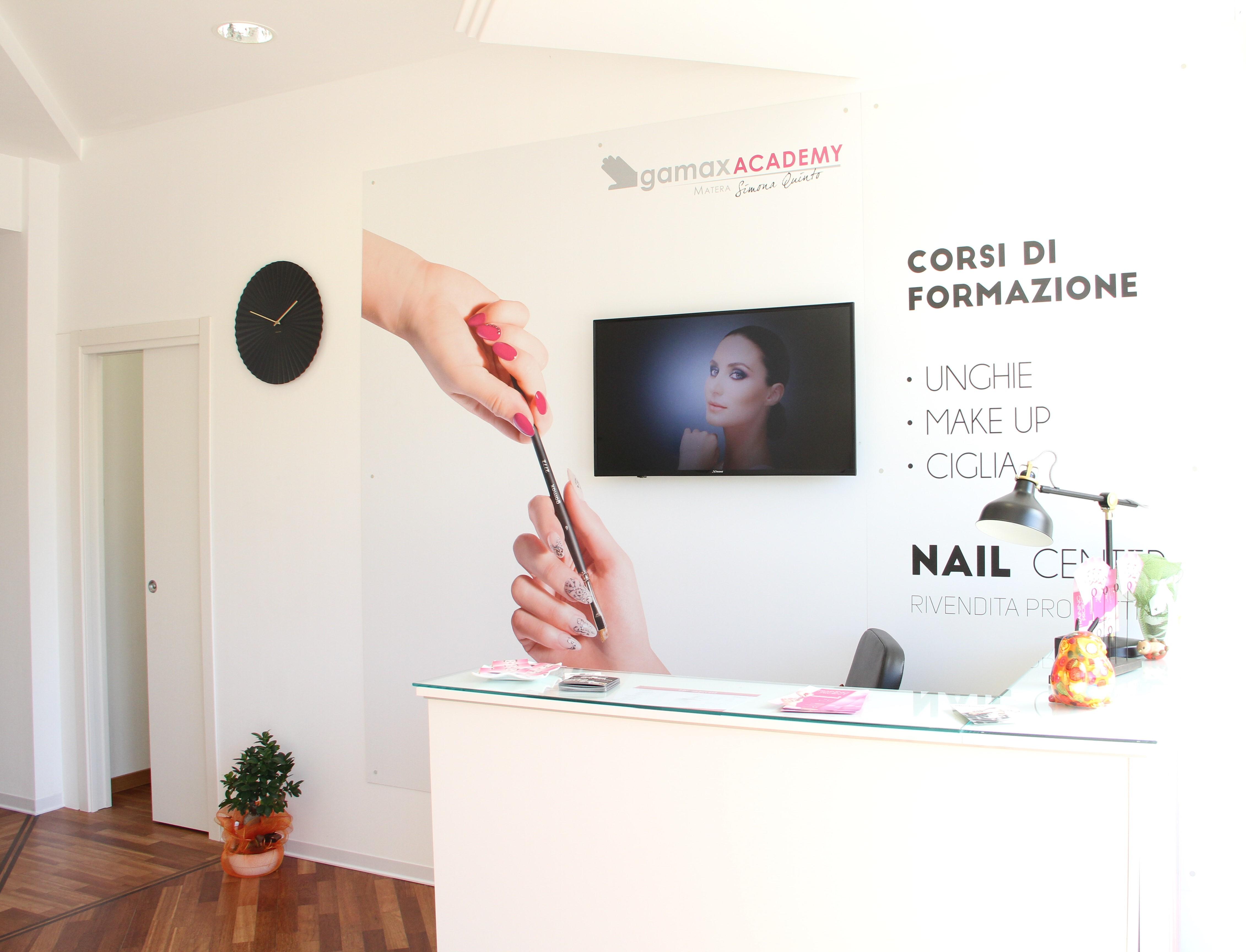 Gamax Academy Italia (2)