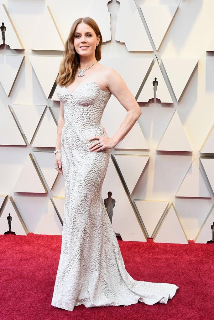 Amy-Adams-2019-Oscars