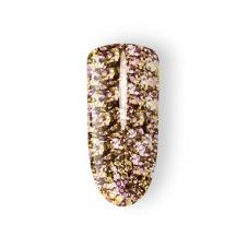 Gel-Shine-Lilac-6003