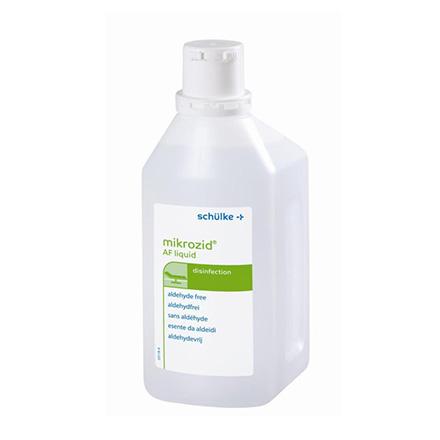 Disinfettante-Mikrozid