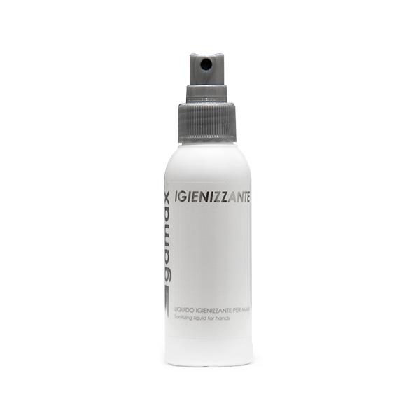 Igienizzante_2506